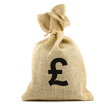 bag-of-money-british-pound