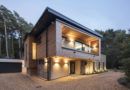 "BWP Architects' design also wins ""Best Eco Home"" at Build It Awards 2018"
