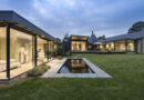 Full Remodelling and Extension Works, Conservation Area, Hampshire